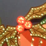 クリスマス・ファンタジー (その2)