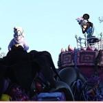 全身仮装ゲストさん大特集2009!(5)
