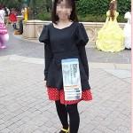 全身仮装ゲストさん大特集2010最終日(15)