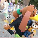 全身仮装ゲストさん大特集2012前半戦(19)