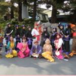 全身仮装ゲストさん大特集2012後半戦(20)
