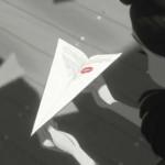 『Paperman』がアカデミー賞ッ!